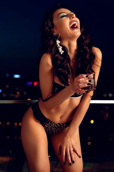 AubreyNova